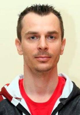 Bruno Bošnjak