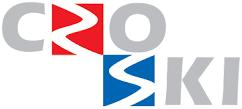 partner Hrvatski skijaški savez