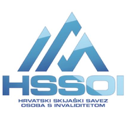 partner - hrvatski skijaški savez osoba s invaliditetom