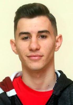 Lovro Dokić