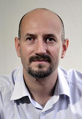 Nikola Arbanas