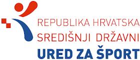 partner središnji državni ured za šport