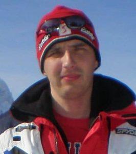 Damir Ilić